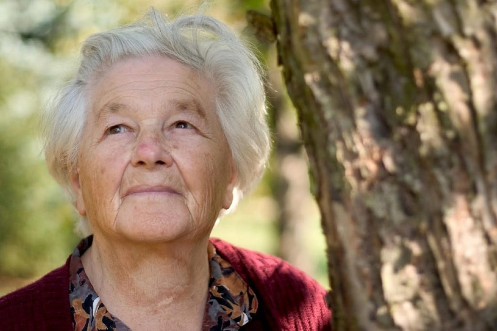 Alzheimer's disease - Accessible Care