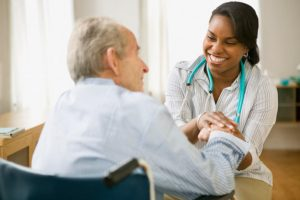 New guidelines to improve care for people at the end of life - Accessible Care
