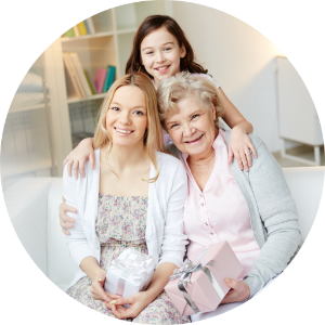 Accessible Care Services Home Care and Support in Kent
