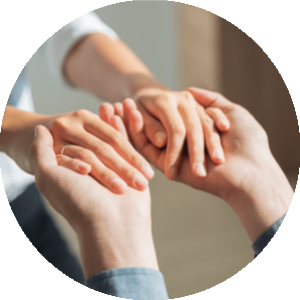 Accessible Care Services, Learning Support in Kent