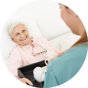 Accessible Care Services in Kent, Live In Care