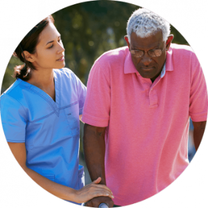 Accessible Care Services Social and Assisted Care Visits in Kent
